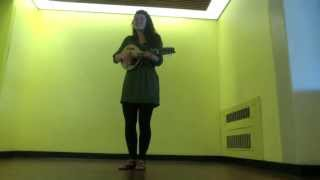 Oh, Luca - Mikaila Read (Original Song)