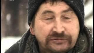 Вкусный борщ или горячительные напитки? Чем завтракают челябинские бездомные(Текст новости: http://31tv.ru/novosti/vkusnyy-borsch-ili-goryachitelnye-napitki-chem-zavtrakayut-chelyabinskie-bezdomnye-27-10-2015-132914.html., 2015-10-27T09:06:47.000Z)