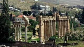 Líbano y su Música