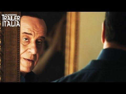 LORO di Paolo Sorrentino   Primo Trailer del film su Silvio Berlusconi