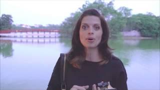 Video Jangan berharap pada kura2. (Don't put your hope in a turtle) download MP3, 3GP, MP4, WEBM, AVI, FLV Juli 2018
