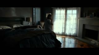 Мрачные небеса - Трейлер (русский язык) 720p