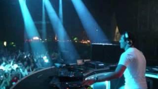 Скачать Dj Romeo House Mix March 2010