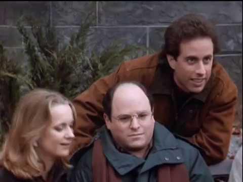 Download Seinfeld Season 7 Extra 3 Deleted Scenes