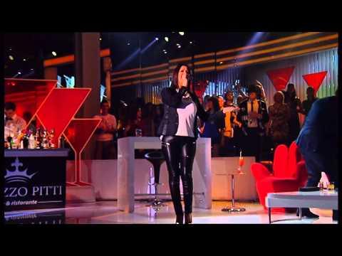 Jana - Splet (LIVE) - GK - (TV Grand 08.10.2014.)