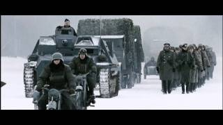 Attack on Leningrad - Trailer