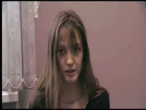 Речь пациента до и после лечения заикания