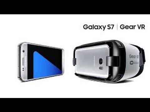 Samsung galaxy 7 очки виртуальной реальности заказать очки гуглес для селфидрона в краснодар