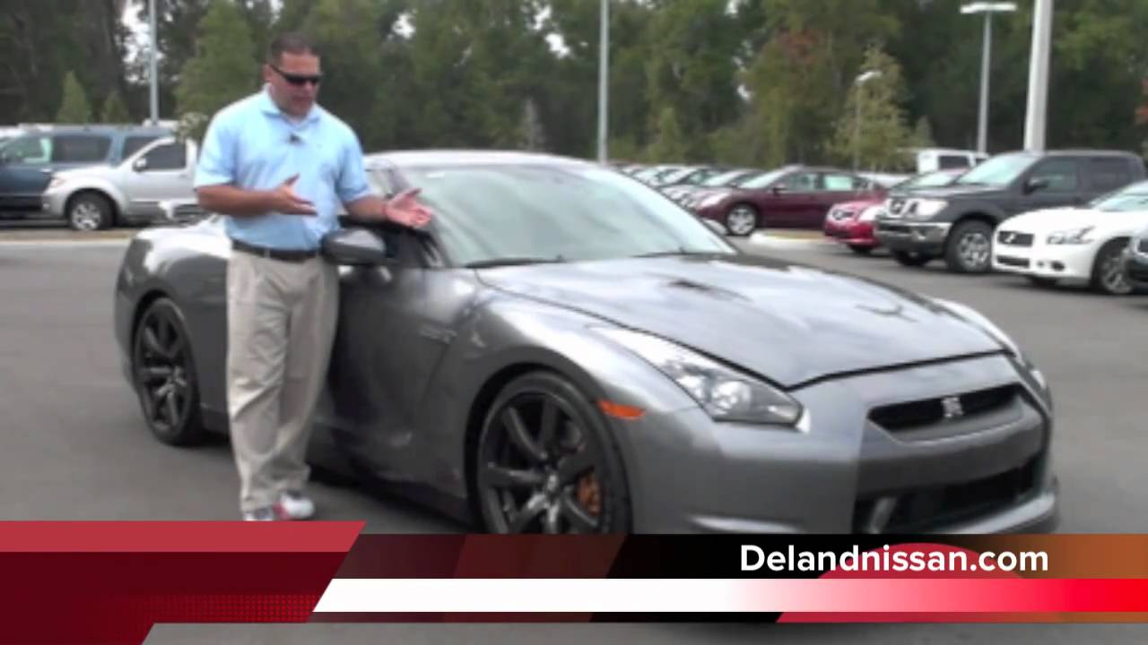 Used Cars For Sale In Sacramento Under 3 000 >> 2010 Gtr For Sale Used Under 3000 Miles Must See P231059 Mov Youtube