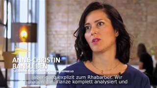 rhubarb technology GmbH (Untertitel)