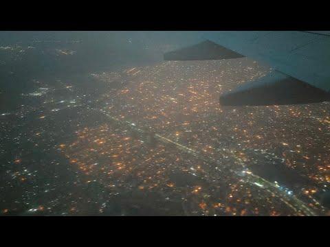 Download WAH VE GHARA