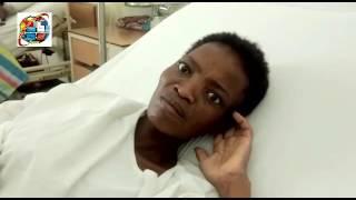 Echos de Bè: Une togolaise est décédée au Liban ce matin suite à une maladie