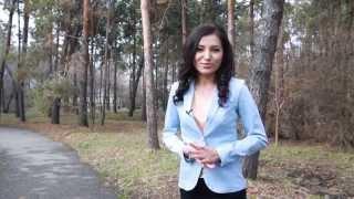 Видео поздравление с Наурызом от Жанны Рахимжановой