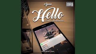 Hello (feat. Psycho & BadmanBinladin)