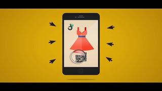 Binwavetech - Animation Video
