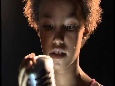 Stash - Sadness [Official International Video]