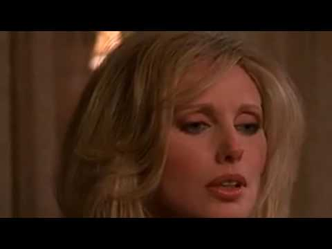 Download Roswell S 3 Ep 14  Chant Down Babylon