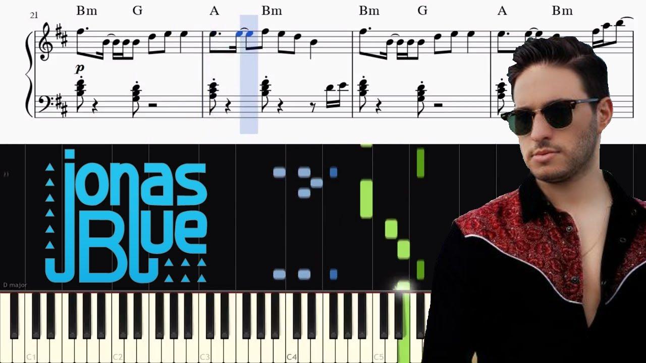 how to play mama said on piano
