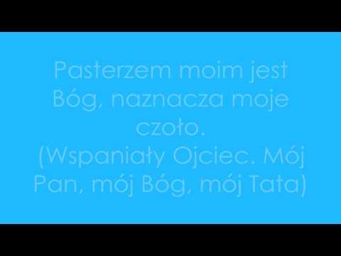 TGD - Pasterz (karaoke)