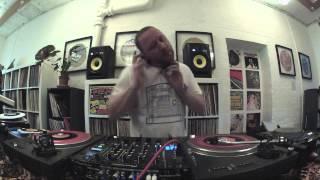 Mr Thing Boiler Room DJ Set