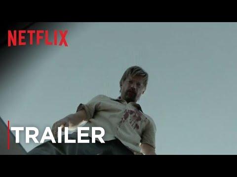 Delitos menores | Tráiler oficial | Netflix