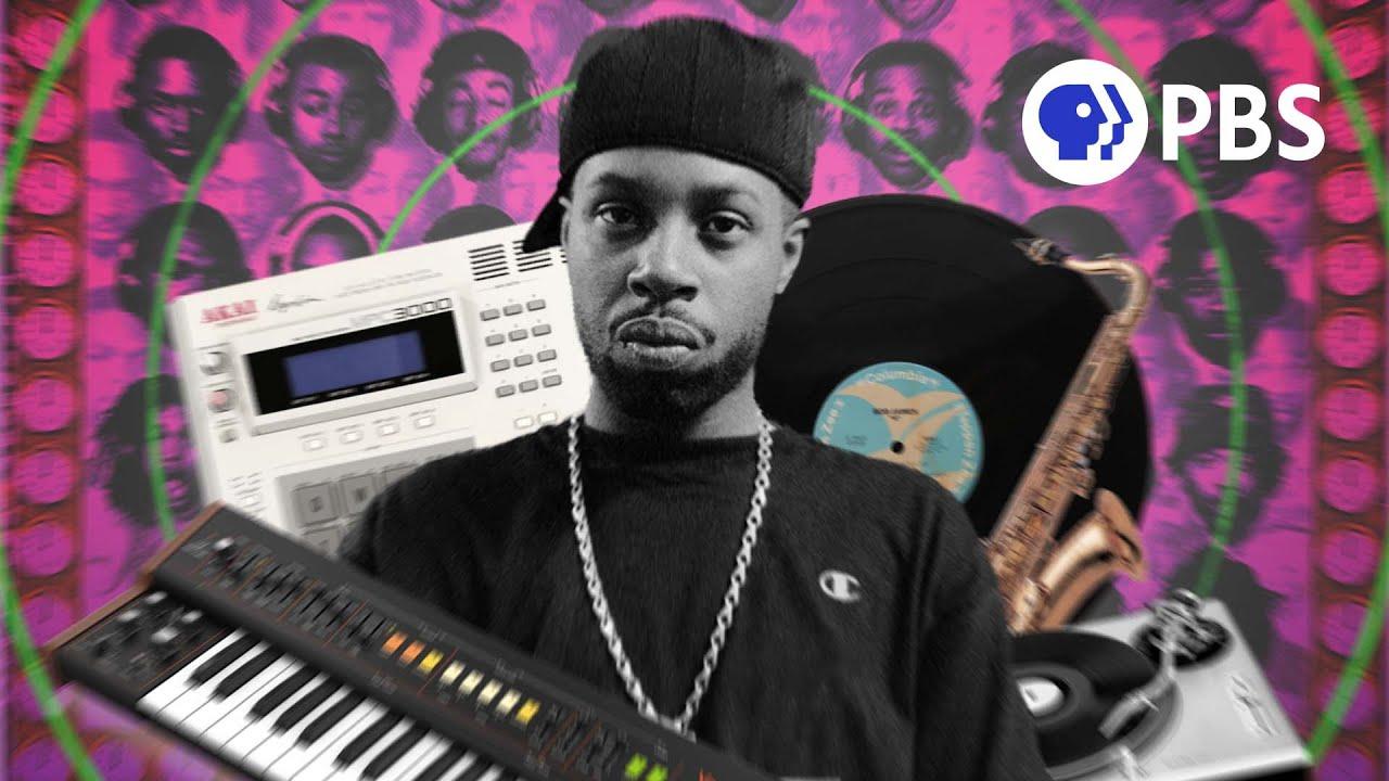 Jazz Shaped Hip Hop, but How Did Hip Hop Change Jazz?