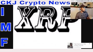 Ripple XRP Will be #1 Ripple targets China . XRP Community on Twitter.. CKJ Crypto News