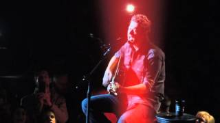 "Blake Shelton ""Austin"" Cincinnati, Ohio February 18, 2016"