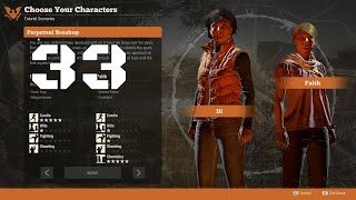 Failed Mission - STATE OF DECAY 2 Walkthrough Gameplay Part 33(PC)Perpetual Breakup