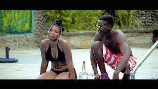 Pc One G Dedartist_Uri Mwiza ft Pacifica New Rwandan Music Official Video