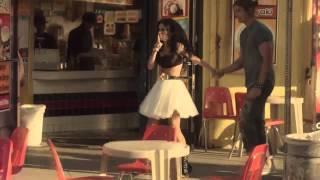 INNA - Tu Si Eu [Official Video HD] 4 days before InnaRomania upload