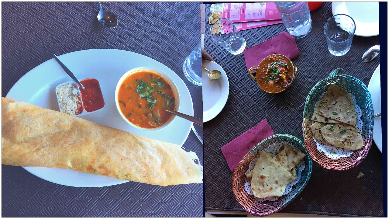 Breakfast Delivery Perth Indian Restaurant In Perth Wa Exploring Street Festival Indian Restaurant Cafe With A Toodler