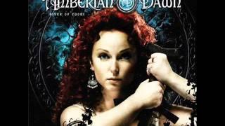 Amberian Dawn - The Evil inside me