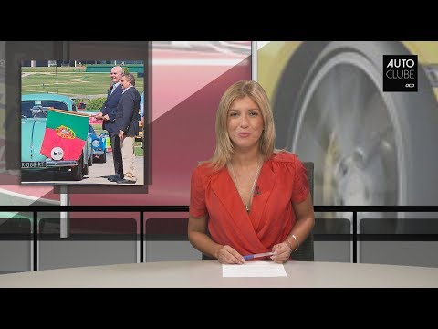 AUTOCLUBE Jornal – 06.10.2017