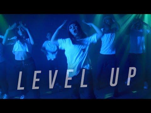DANCE BATTLE | Level Up - Ciara (Choreography by Brittnie Aguilar)