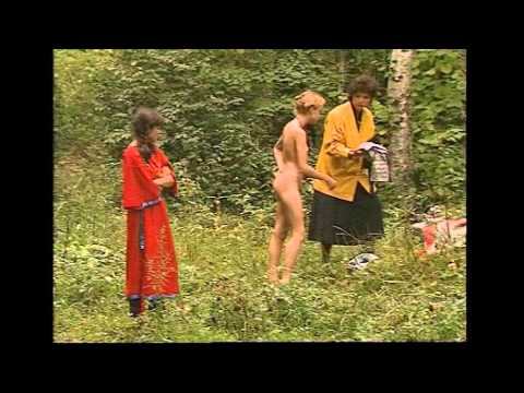 Фото архивы Страница 2 Nudism and Naturism Video and