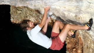 Mallorca Rock Climbing