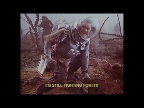 ZAYDE WOLF - Still Fighting For It  Lyric