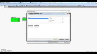 qlikview tutorial   qlikview triggers   select excluded possible toggle back forward