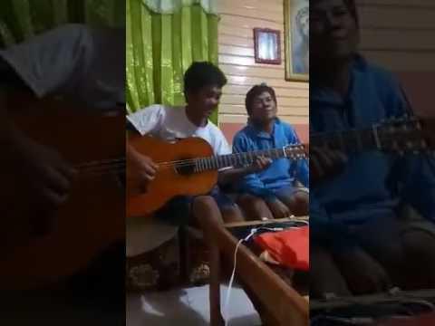 Mama wo Papa (Lagu Tradisional Kalelon Minahasa) Mp3