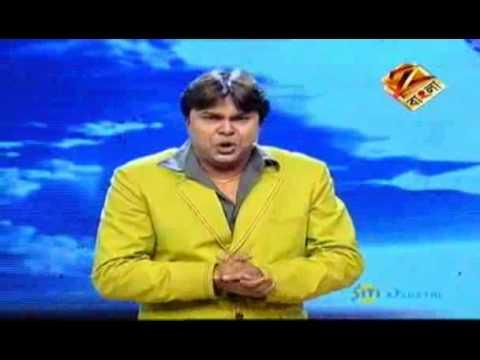 Mirakkel # Akkel Challenger 5 Feb. 06 '10 Mridul Bhattacharjee