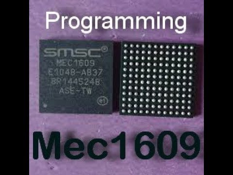 How to use Svod 3 Universal bios Programmer simple and easy