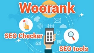 Woorank | Site Audit Tool | SEO Checker | SEO Audit tools | SEO - Part 43