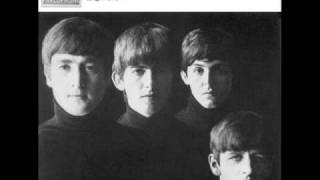 I Wanna Be Your Man by The Beatles