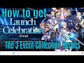 Epic Seven: How to get the 3 Collection Event Heroes