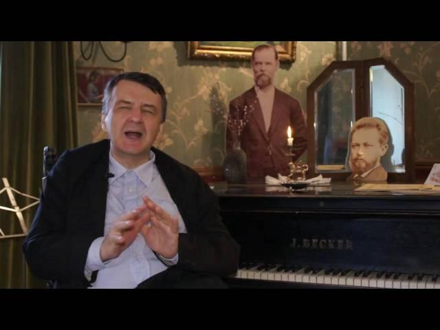 05 Ivan Sokolov Muzyka i politika