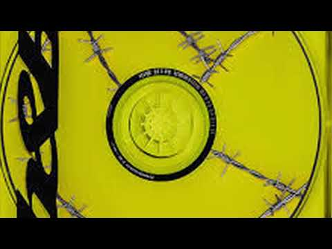 Post Malone - better now ( Official Audio)