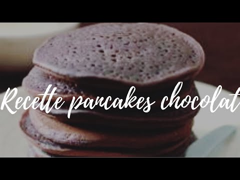recette-pancakes-au-chocolat