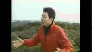 松岡修造!いきいきするぞ!!