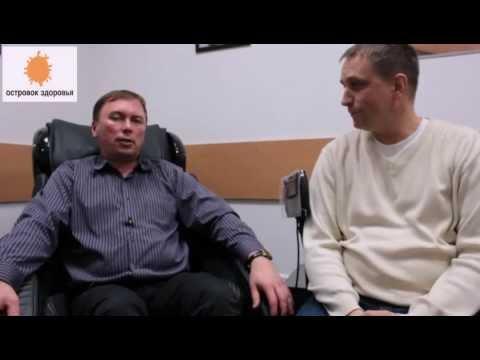 Ревматизм, симптомы и лечение ревматизма